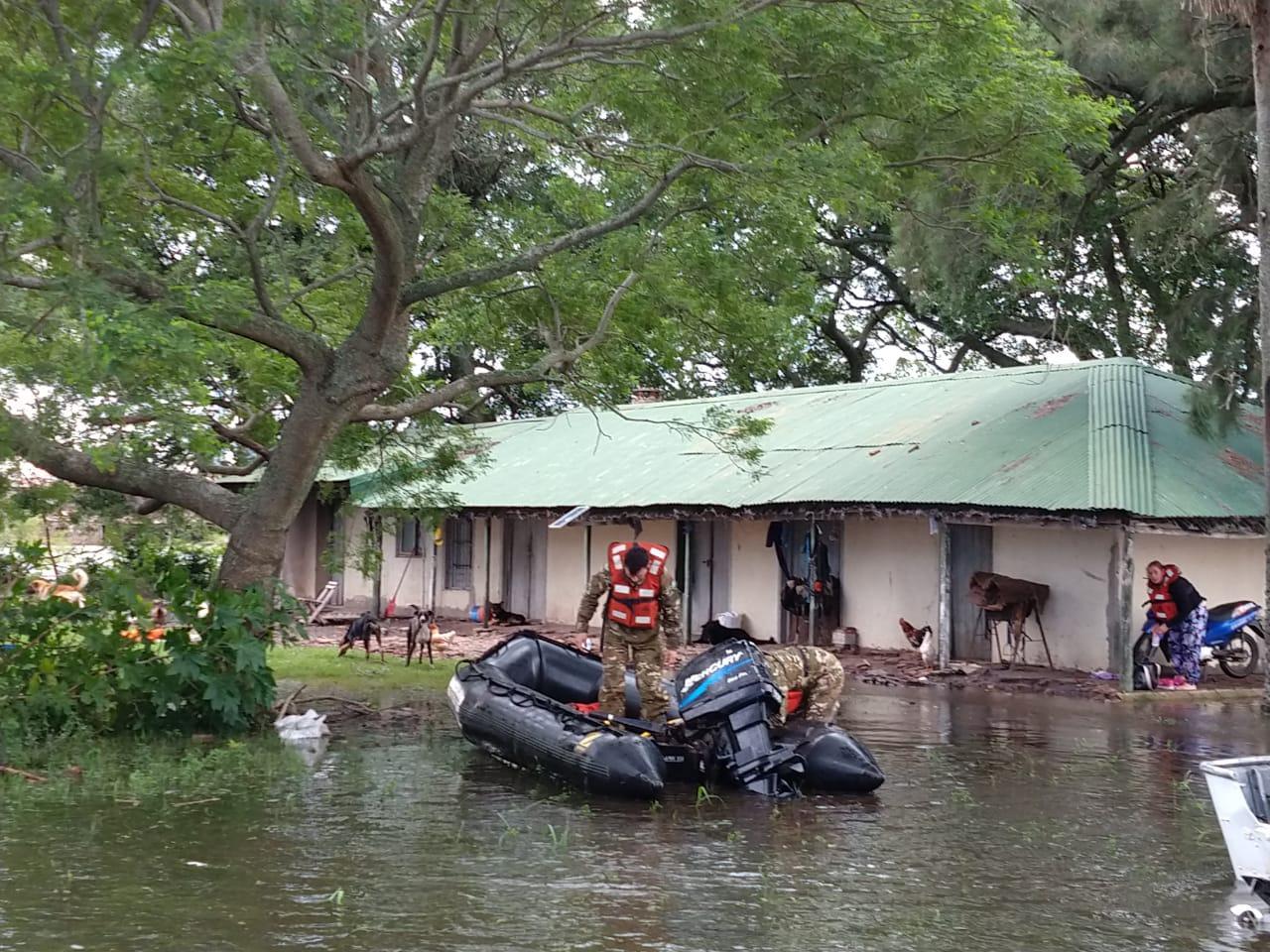 Operativo de emergencia-Inundaciones (1)