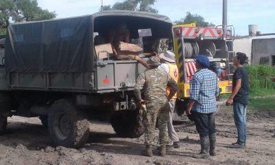 Operativo de emergencia-Inundaciones (4)