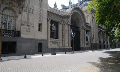 PalacioSanMartin