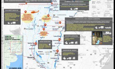 emergencia hídrica (1)