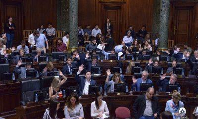 Legislatura-2