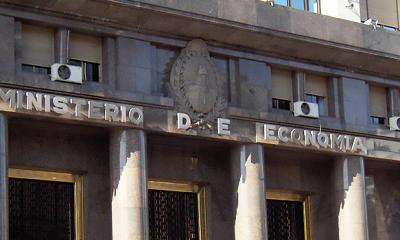 MinisterodeEconomia