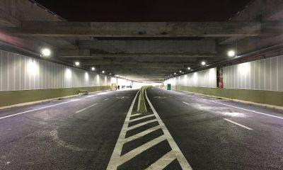 Paseo del Bajo-1