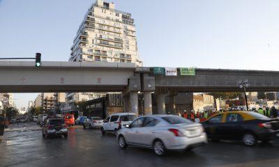 Viaducto San Martín-1