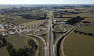 Autopista (3)