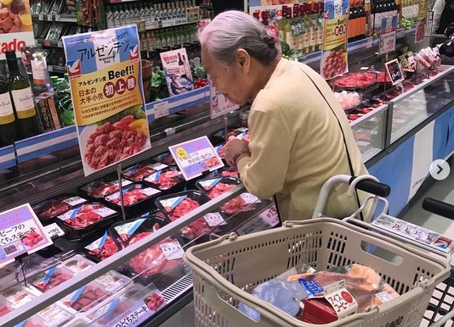 CarneArgentina-Japon