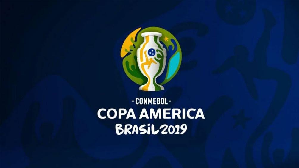 CopaAmerica2019