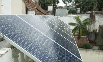 Energía Solar (2)