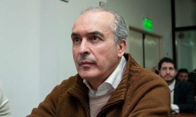 José-López