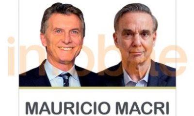 MM-Pichetto