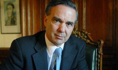 MiguelPichetto