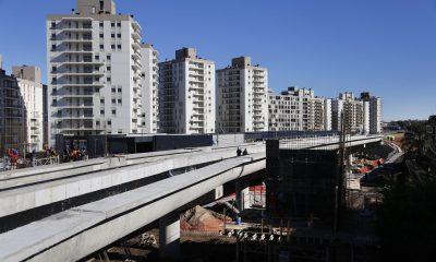 Viaducto Belgrano Sur