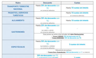 BancoCiudadPromociones.jpg