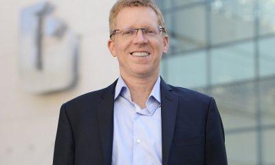 Juan Curutchet (Presidente de Banco Provincia)