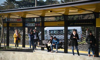 Metrobus (1)