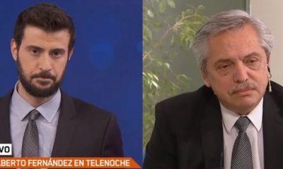 DiegoLeuco-AlbertoFernández
