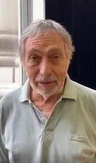 LuisBrandoni