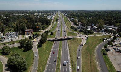 Obras-Autopistas (5)