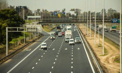 Obras-Autopistas (8)