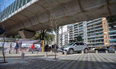 Viaducto Mitre-1