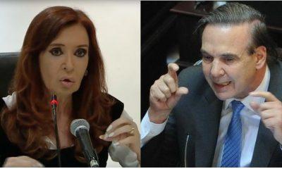 MAP-CFK