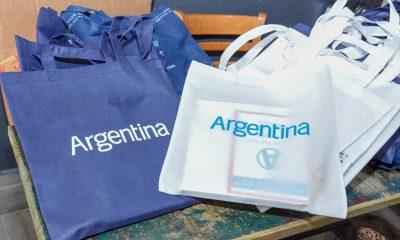 Argentine Days2