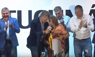 MM-Manuela