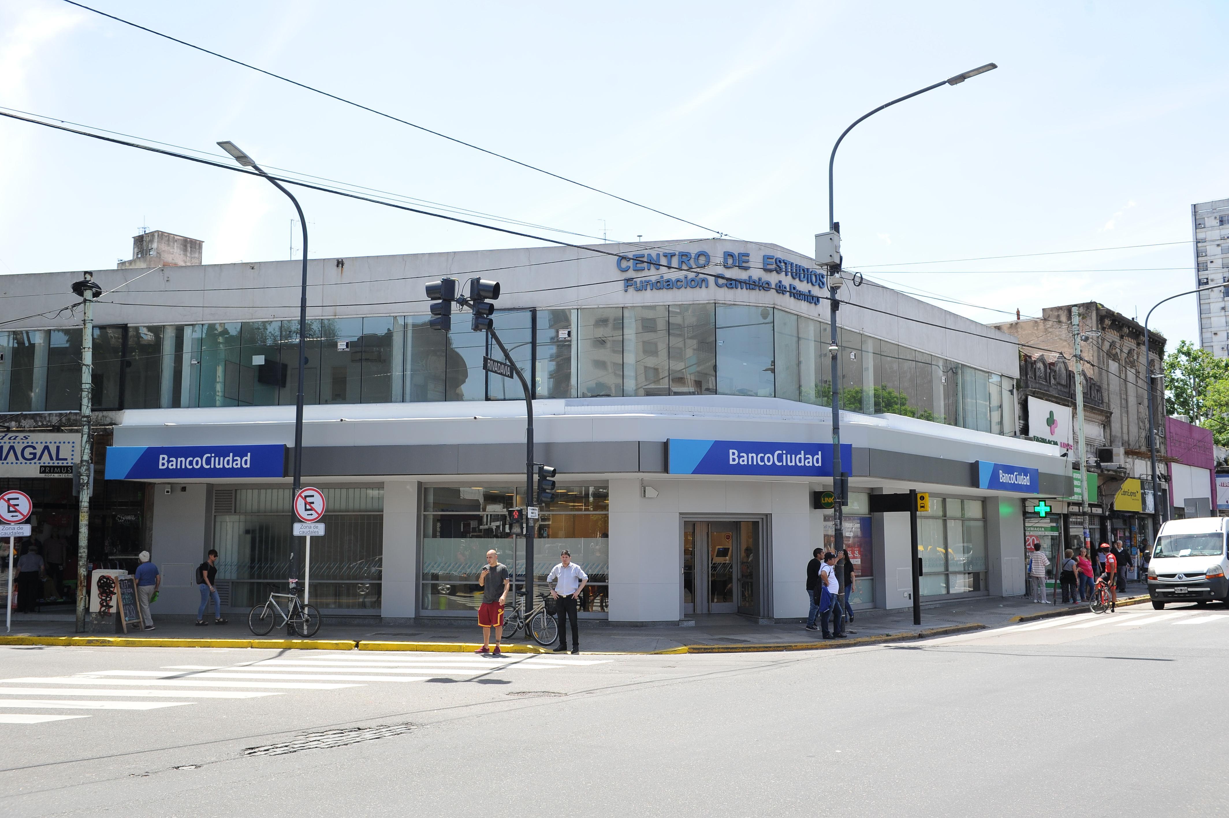 BancoCiudad1