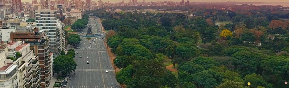 Ciudad de Buenos Aires.