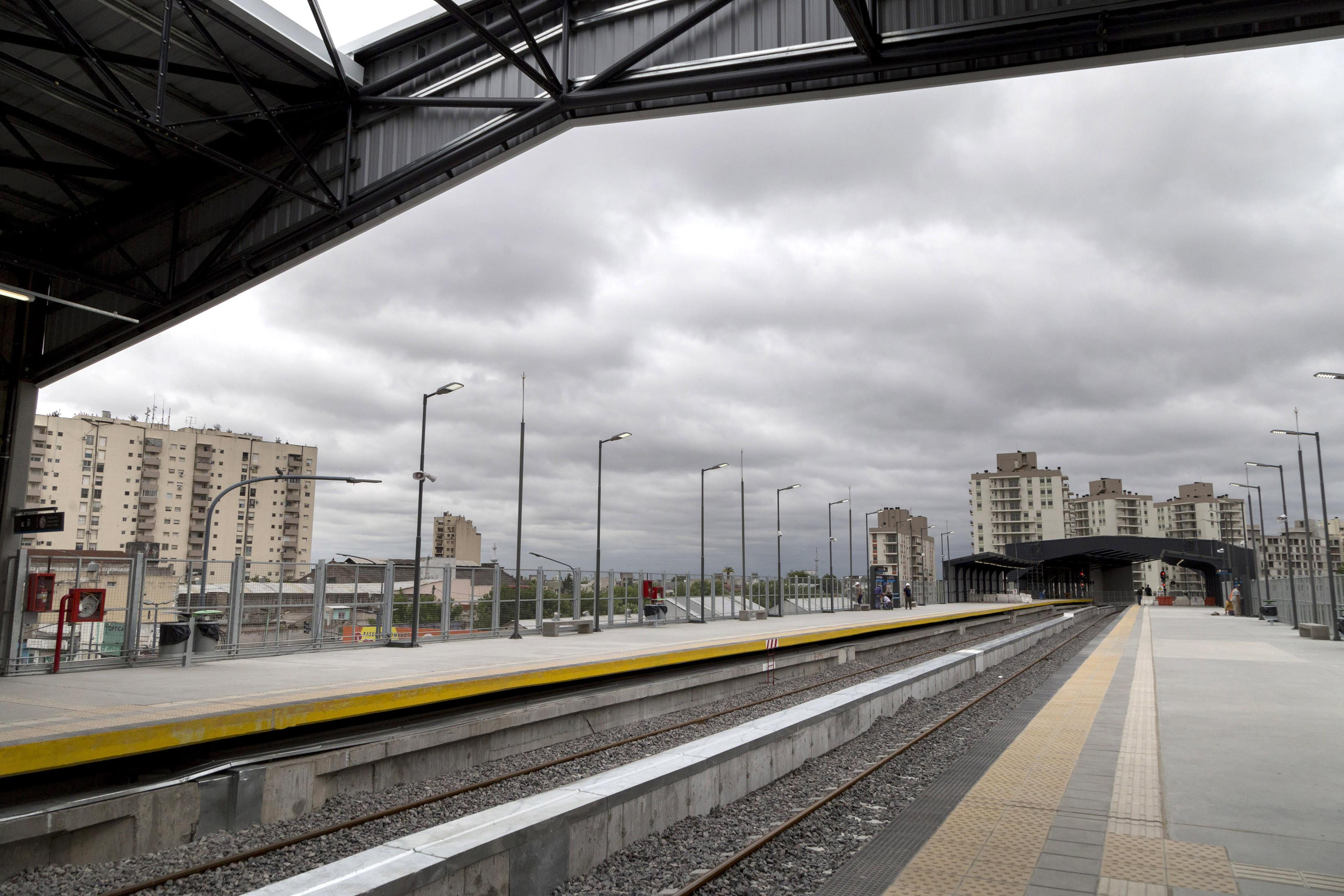 Viaducto Belgrano Sur1