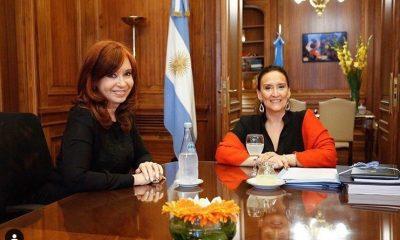 GM-CFK