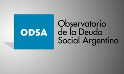 Observatorio-UCA