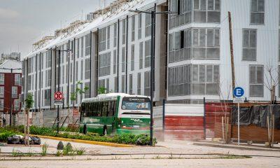 Barrio31-1