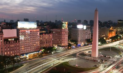 BuenosAires-Turismo