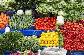 Empresas-Frutas-Hortalizas