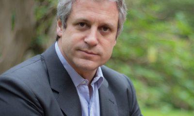 FelipeMiguel