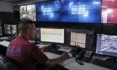 Policia-CiudadBsAs