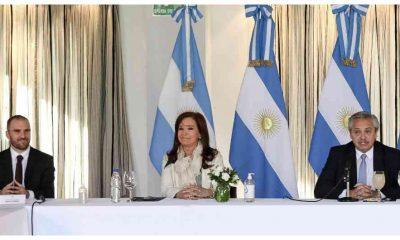 CFKAFMG