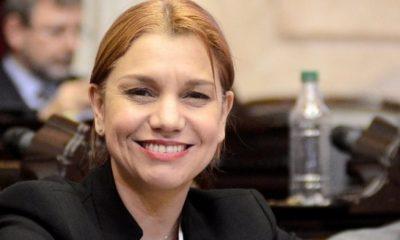 Karina Banfi