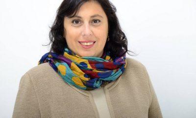 Paula-Oliveto