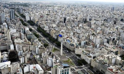 CiudadBsAs