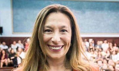Florencia Scavino