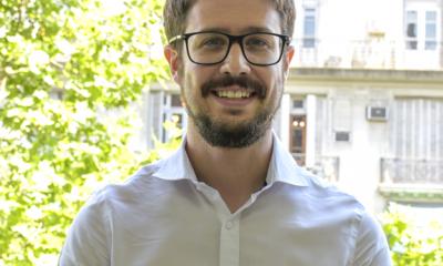 Sebastián Perdomo