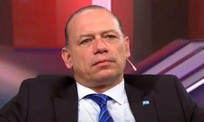 SergioBerni