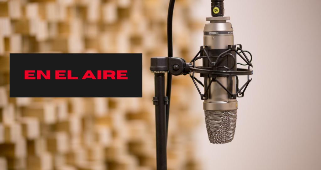 100 años de la Radio en la Argentina
