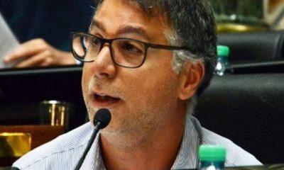 JavierAndrade