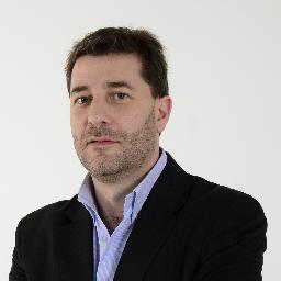 Claudio Cingolani