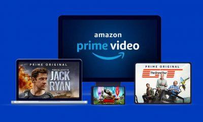 AmazonPrimeVideo.1