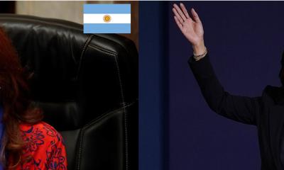 CFK-KH