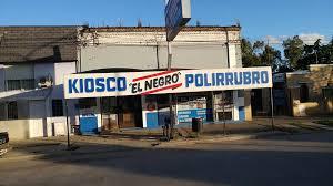 Kiosko3